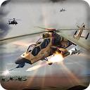 نبرد هلیکوپتر ارتش