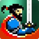 شمشیر زولان