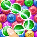 بازی ستاره جواهر - پیوند پازل