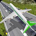 بازی پرواز هواپیما