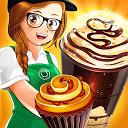 بازی کافه هراس - رستوران آشپزی