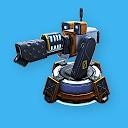 قهرمانان دفاع برج 2