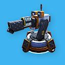 بازی قهرمانان دفاع برج 2