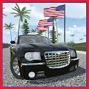 اتومبیل های لوکس آمریکایی