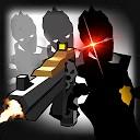 تفنگ استرایدر