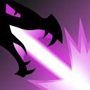 دفاع اژدها