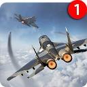 هواپیماهای نظامی مدرن