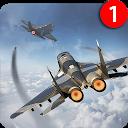 بازی هواپیماهای نظامی مدرن