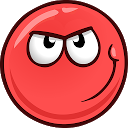 توپ قرمز 4