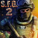 گروه نیروهای ویژه 2