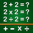 بازی های ریاضی یاد بگیرید