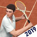 جهان تنیس