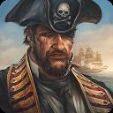 بازی دزدان دریایی - شکار کارائیب