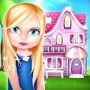 طراحی خانه و بازی های دکوراسیون