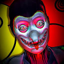 شرکت خندان - فرار از استودیوی ترسناک