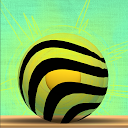 تایگربال
