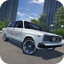 اتومبیل روسی لادا