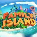 جزیره خانواده - ماجراجویی مزرعه