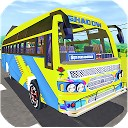 شبیه ساز واقعی اتوبوس