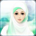 طراح مد لباس حجاب