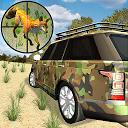 بازی شکار حیوانات اروپا