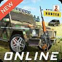 بازی شکار آنلاین
