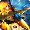 مبارزه هواپیمای مدرن