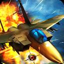 بازی مبارزه هواپیمای مدرن