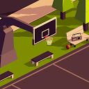 بازی هوپ