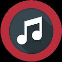 نرم افزار پای موزیک پلیر
