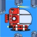 استاد زیردریایی تیک توک