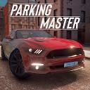 پارکینگ واقعی اتومبیل - استاد پارکینگ