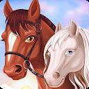 اسب سواری آنلاین