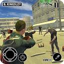 قاتل شهر - بازی تیراندازی