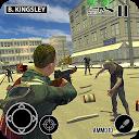 بازی قاتل شهر - بازی تیراندازی