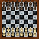 شطرنج سه بعدی من