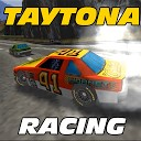 مسابقه تایتونا