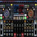 موزیک موسیقی مجازی