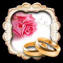 ویرایشگر تصاویر عروسی
