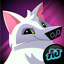 بازی جم حیوانات - بازی وحشی