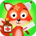دکتر کودکان - دامپزشک