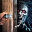 فرار ترسناک