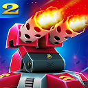 بازی دفاع از برج 2