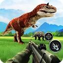 شکارچی دایناسور