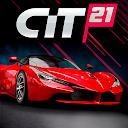 بازی خودرو در ترافیک 2021