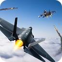 جنگ هوایی تندر