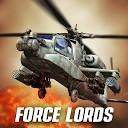 جنگنده لشکر نیروی هوایی