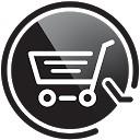 فروشگاه اینترنتی البسکو