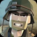 بازی چند جنگ جهانی - تیرانداز 2