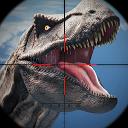 شکارچی دایناسور - شکار مرگبار